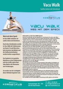 Flyer-Vacu-Walk