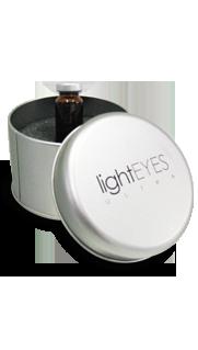 LIGHT EYES™ (Augenlidstraffung)