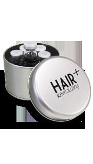 HAIR PLUS™ (Haarausfall)