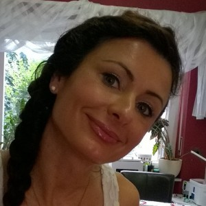 Jolanta Ernst