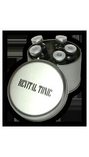 Revital Tonic™ (Körperstraffung)