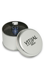 VITJAL™ (Hautalterung)