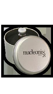 Nucleonix™ (Akne-Narben)