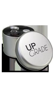 Up Grade™ (Haut-Verjüngerung)