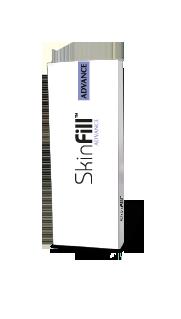 SKINFILL™ ADVANCE