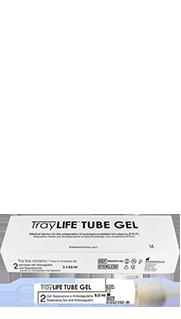 TRAY LIFE TUBE GEL™