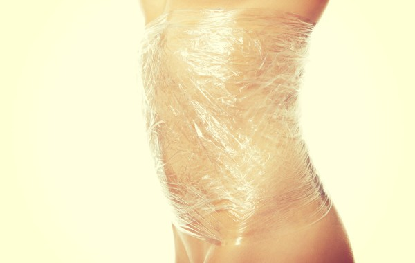 Body-Wrapping